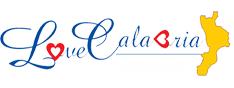 Love Calabria Vacanze