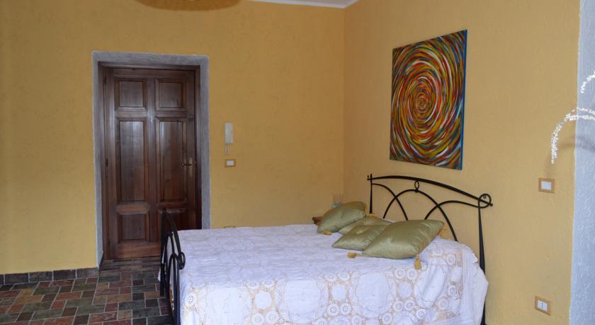 Appartamenti Arcella