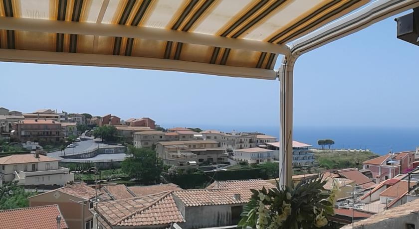 BB Villa San Nicola